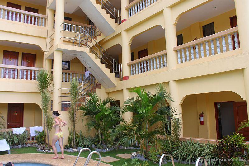 cherrys-resort-hotel-panglao-bohol-philippines-079