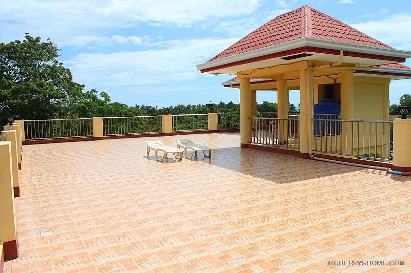 cherrys-resort-hotel-panglao-bohol-philippines-110