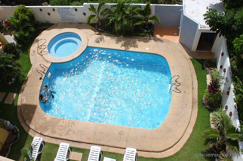 cherrys-resort-hotel-panglao-bohol-philippines-111
