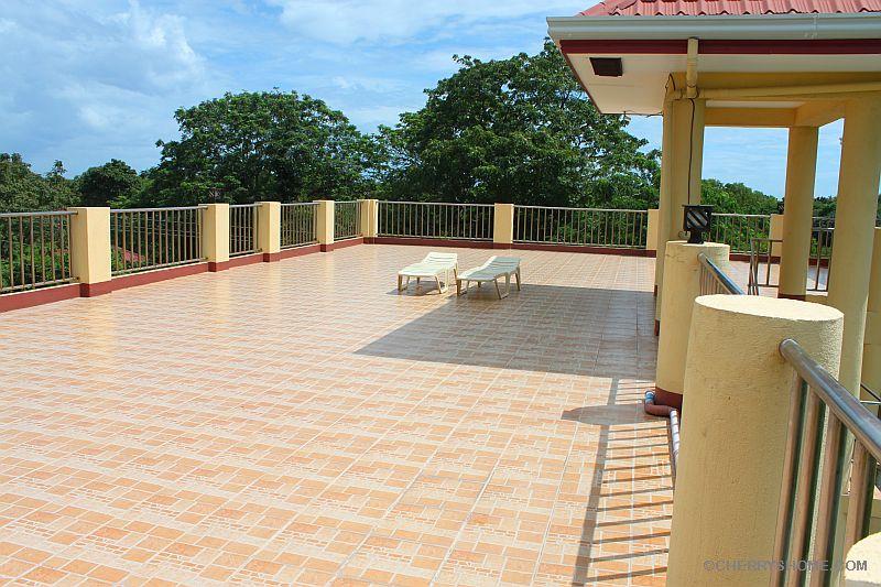 cherrys-resort-hotel-panglao-bohol-philippines-116