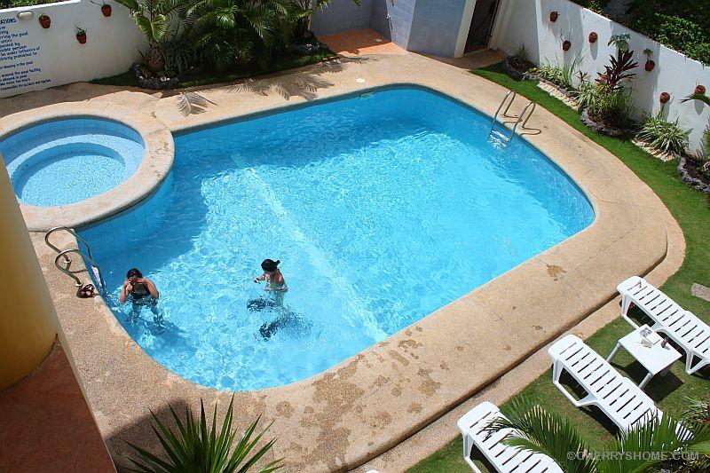cherrys-resort-hotel-panglao-bohol-philippines-121