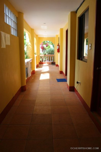 cherrys-resort-hotel-panglao-bohol-philippines-124