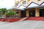 cherrys-resort-hotel-panglao-bohol-philippines-040