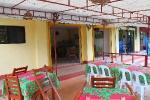 cherrys-resort-hotel-panglao-bohol-philippines-048