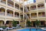 cherrys-resort-hotel-panglao-bohol-philippines-054