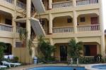 cherrys-resort-hotel-panglao-bohol-philippines-058