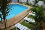 cherrys-resort-hotel-panglao-bohol-philippines-083
