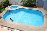 cherrys-resort-hotel-panglao-bohol-philippines-085