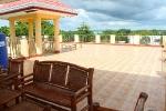 cherrys-resort-hotel-panglao-bohol-philippines-104