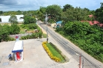 cherrys-resort-hotel-panglao-bohol-philippines-106