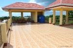 cherrys-resort-hotel-panglao-bohol-philippines-108