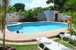 cherrys-resort-hotel-panglao-bohol-philippines-151