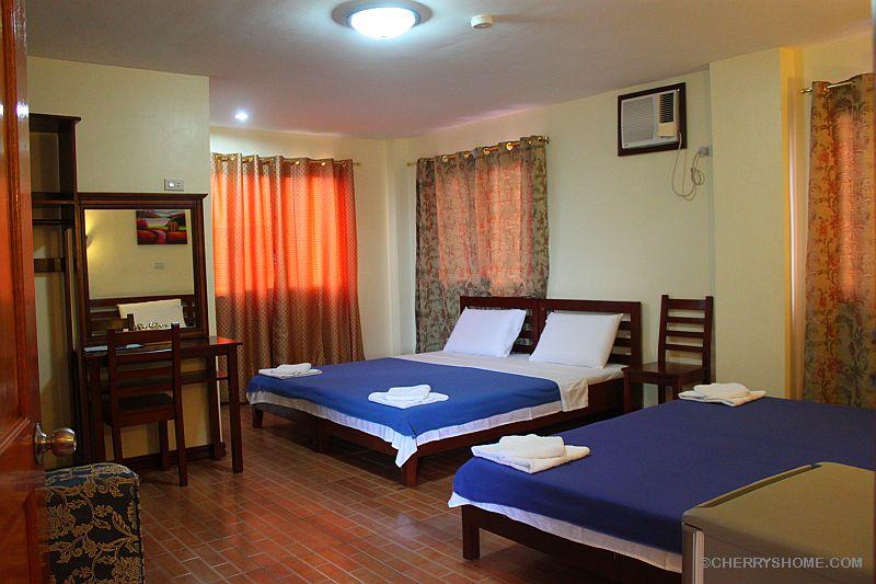 cherrys-resort-hotel-panglao-bohol-philippines-166
