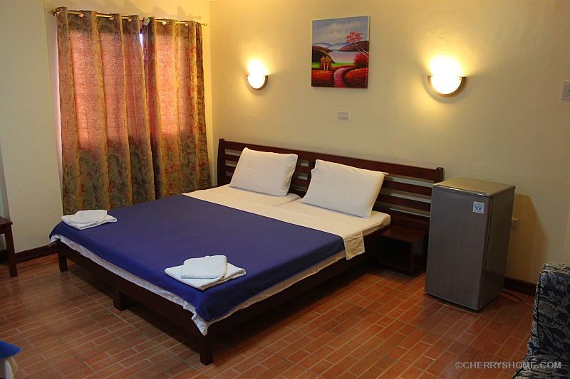 cherrys-resort-hotel-panglao-bohol-philippines-168
