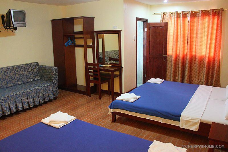 cherrys-resort-hotel-panglao-bohol-philippines-171