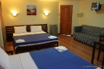 cherrys-resort-hotel-panglao-bohol-philippines-169
