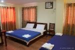 cherrys-resort-hotel-panglao-bohol-philippines-173