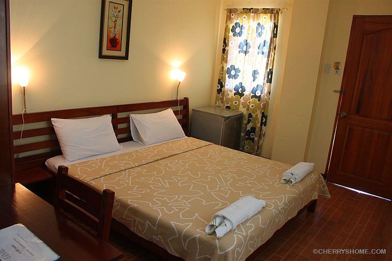 cherrys-resort-hotel-panglao-bohol-philippines-129