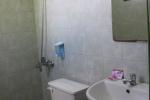 cherrys-resort-hotel-panglao-bohol-philippines-133