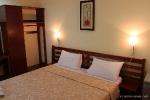 cherrys-resort-hotel-panglao-bohol-philippines-135