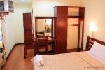 cherrys-resort-hotel-panglao-bohol-philippines-137