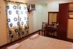 cherrys-resort-hotel-panglao-bohol-philippines-145