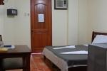 cherrys-home-no-window-room-bohol-philippines-008
