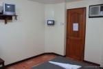 cherrys-home-no-window-room-bohol-philippines-014